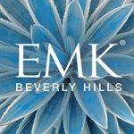 EMK Facebook Profile Pic