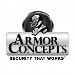 armor concepts fb
