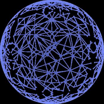 sevengrace global network